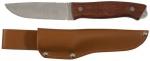 Нож туриста 105 мм, FIT, 10730