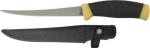 Нож рыбака 135 мм, FIT, 10750