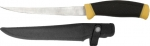 Нож рыбака филейный 170 мм, FIT, 10756