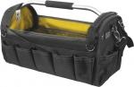 Сумка для инструментов 16 отделений, 450х210х335 мм, FIT. 12550