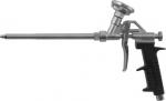 Пистолет для монтажной пены, FIT, 14274