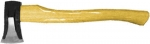 Топор-колун, FIT, 46152