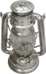 Керосиновая лампа 24 см DIY, FIT, 67600