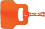 Раздуватель для мангала пластиковый, FIT, 78220