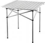 Стол складной 700х700х700 мм, FIT, 78351