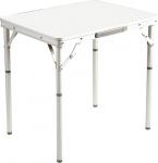 Стол складной с двухпозиционной регулировкой, 600х450х570 мм, FIT, 78355