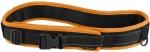Ремень для инструментов WoodXpert, FISKARS, 126009