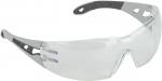 Защитные очки GO 2C 1 шт, BOSCH, 2607990073
