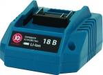 Зарядное устройство для аккумуляторных дрелей ДА-18/2+Н550, КАЛИБР