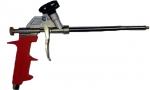 Пистолет для монтажной пены Стандарт, FAMAKS, 14500