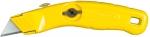 Нож Stanley MPP с выдвижным лезвием, STANLEY, 0-10-707
