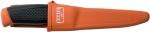 Универсальный нож 102 мм, BAHCO, 2444